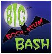 bigbooseum