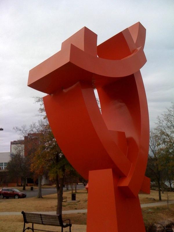 20120107-200445.jpg