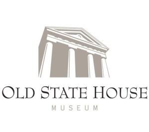 oldstatehouse