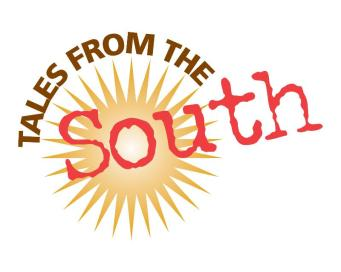 talesfromthesouth