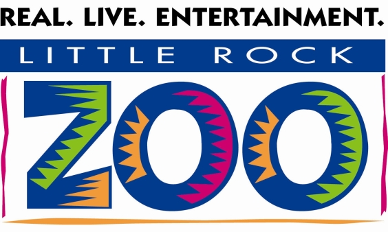 Little-Rock-zoo-logo-4-c-with-tag