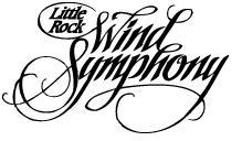 lrwindsymphony