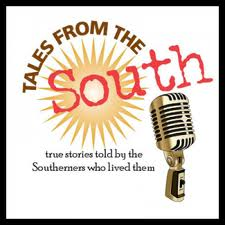 talesfromsouth
