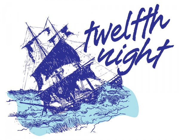 an analysis of fools in the twelfth night by william shakespeare In twelfth night, feste, maria and sir toby are the fools that make the comedy work in many senses they create the confusion through humor and it all works out in the end to make william shakespeare's twelfth night a really funny elizabethan play.