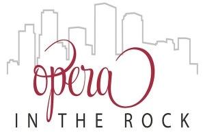 OperaInTheRock_logo-singleskyline