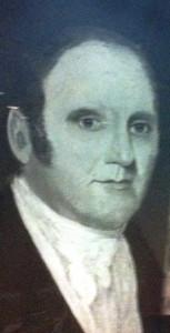 MayorFulton