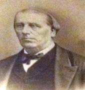 JWassell