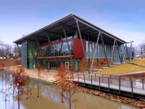 CALS-Childrens-Library-and-Learning-Center-1-630x472