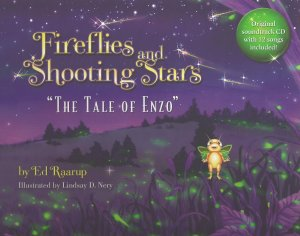 firefliesandshootingstars_cover