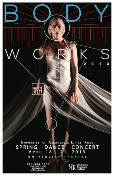 20130418-21-UALR-body-works-800x1236