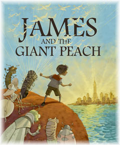 aac_childrens_theatre_james_peach_lg