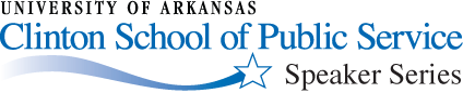 clinton-school-logo