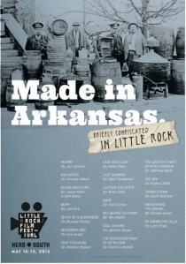 Made-in-Arkansas-with-films