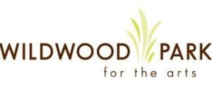 Wildwood-Park-for-the-Arts-e1352227810968