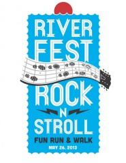 2013-Riverfest-Rock-N-Stroll-T-Shirt-790x1024