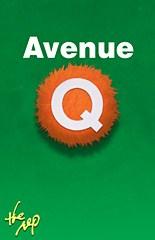 Avenue-Q