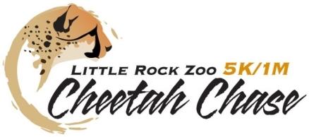 cheetah-chase-logo
