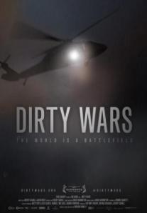 dirty_wars