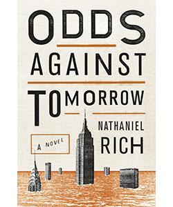 odds-against-tomorrow-250x300