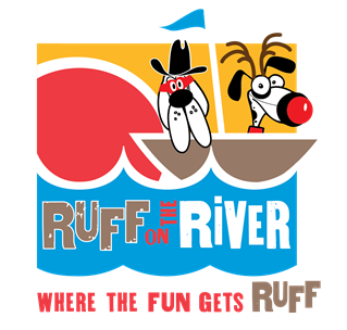 Ruff-on-the-River