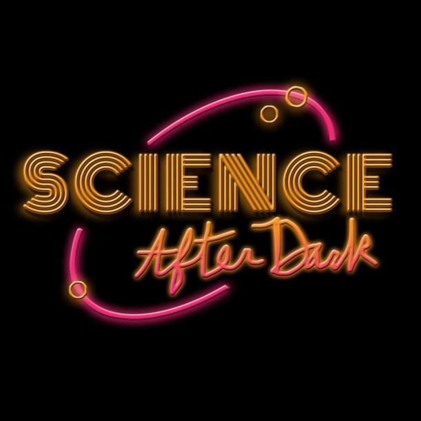 scienceafterdark
