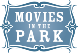 1368478223-movies_in_the_park