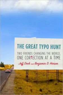 Great_Typo_Hunt