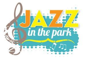 jazzinpark