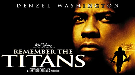 remember-the-titans-1569-16x9-large