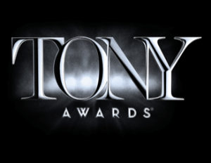 TonyAwards-328x253.328.254
