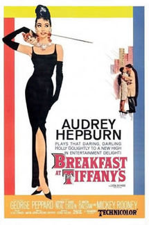 215px-Breakfast_at_Tiffanys