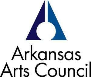 Arkansas_Arts_Council_logo_2