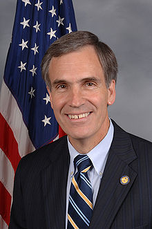 220px-Tom_Allen_110th_Congressional_portrait