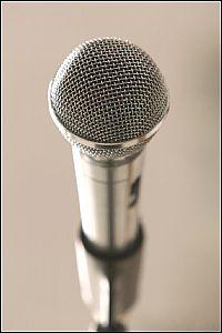 rocktown mic