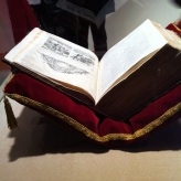 The Washington Inaugural Bible