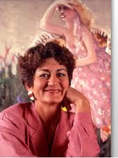 Carole Katchen