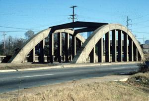 Photo courtesy of the Arkansas Historic Preservation Program