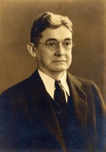 John Herndon Hollis