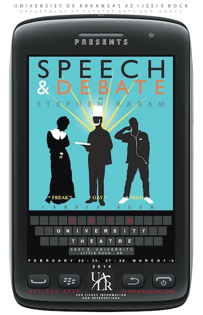 Speech&Debate-400wide
