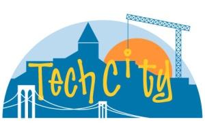 techcityLogo_4C