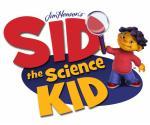 sid science