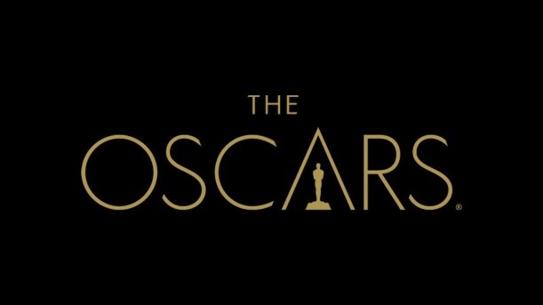 the-oscars-logo