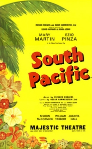 southpacific_obc