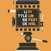 8th-annual-little-rock-film-festival-78