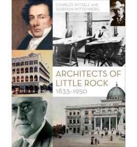 Architects of LR book