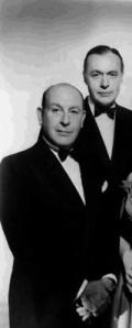Hardwicke & Boyer
