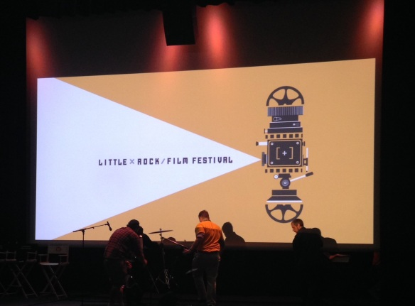 LRFF2014 Open