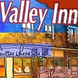 ValleyInn film