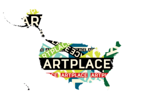 ArtPlace_MAP_OCD_trans-520x337