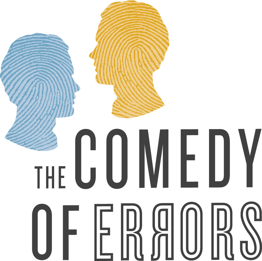 The Comedy Of Errors Little Rock Culture Vulture